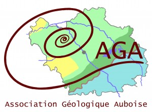 Logo-AGA-2016-15par11cm-300dpi
