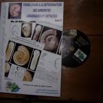 couv CD rom (2)